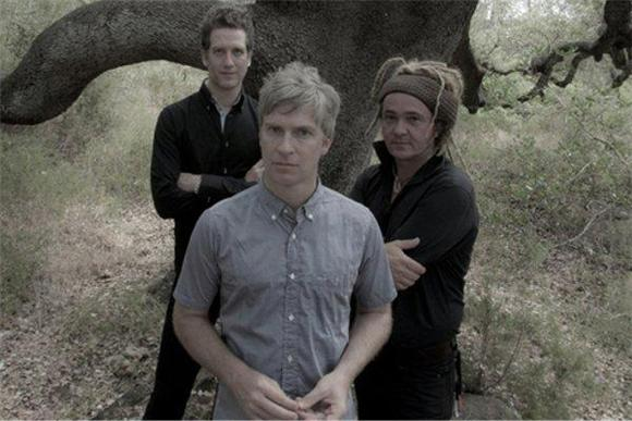 New Music Video: Nada Surf