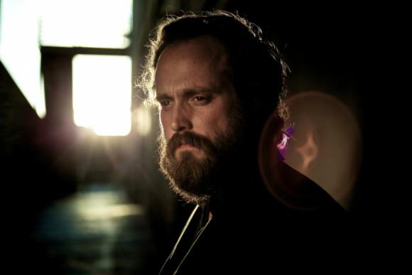 Iron and Wine Sparks a Revolution