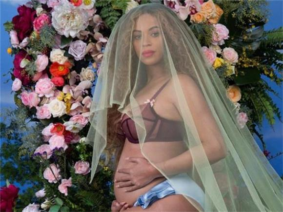 WTF WEEKLY: BEYONCE IS PREGNANT + More!
