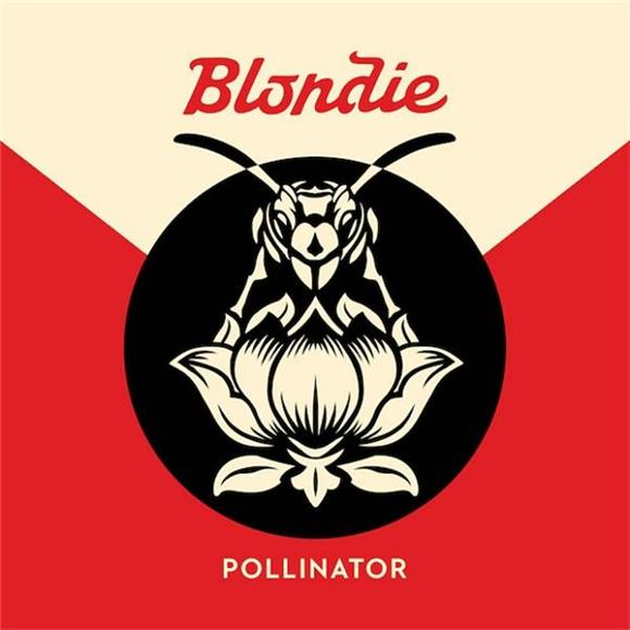 Blondie Releases New Song 'Fun' + Announces New Album