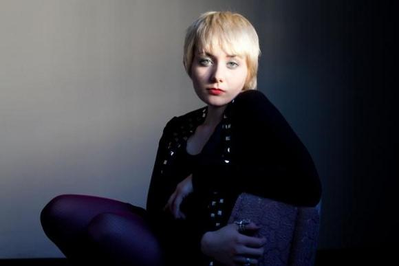 mp3: jessica lea mayfield