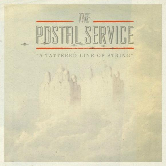 Unheard Postal Service Song Might Leave You Disappointed
