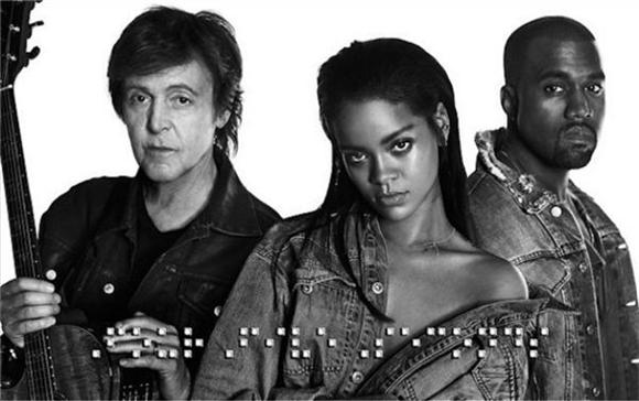 In Defense Of 'FourFiveSeconds'