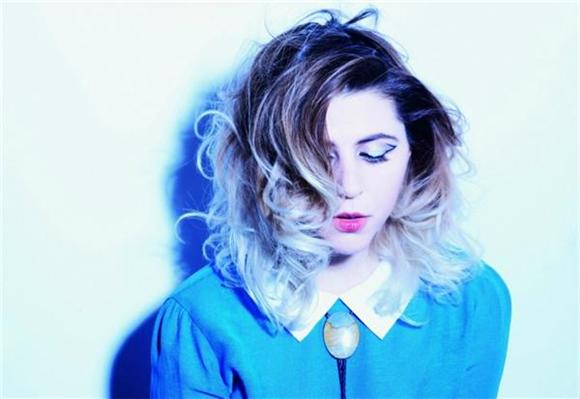 Fall In Love With Jillette Johnson In New Episode Of First Date
