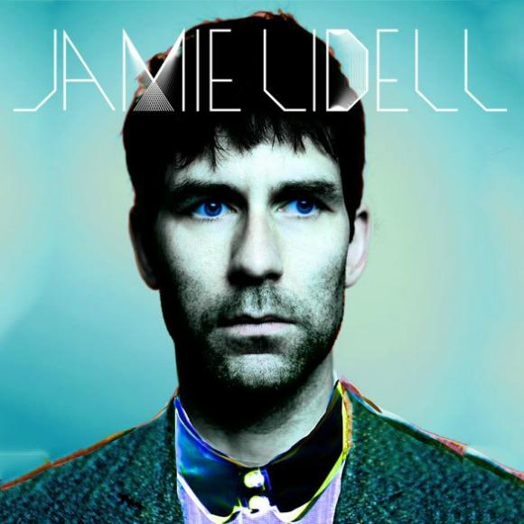 Jamie Lidell Lured Us Back to Myspace