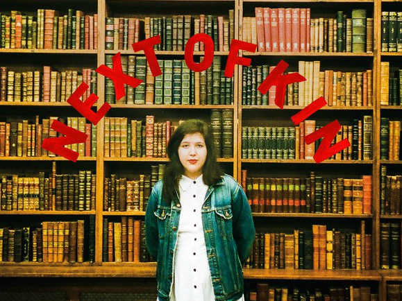 Lucy Dacus Is Out Of Her Skin And At Peace With New Single 'Next Of Kin'