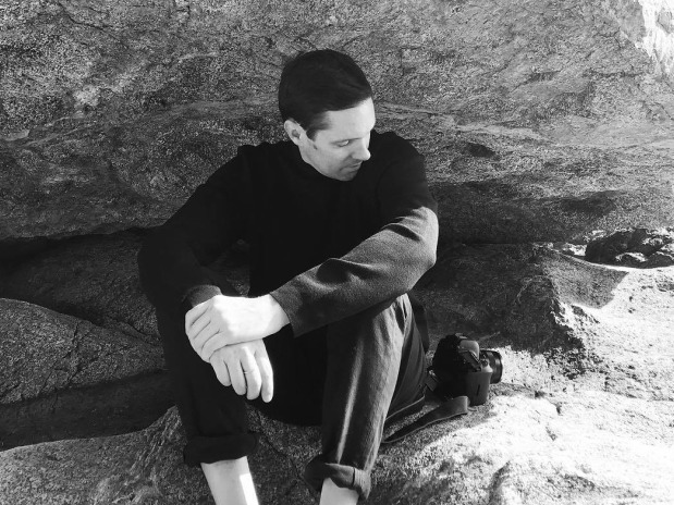 Rhye's New 'Song For You' Video is Not Ideal for V-Day