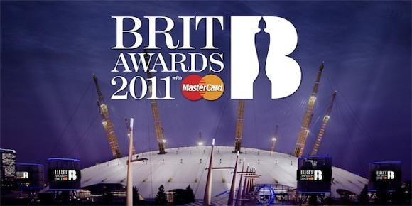 watch: brit awards performances