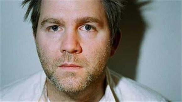 James Murphy to Work With Yeah Yeah Yeahs
