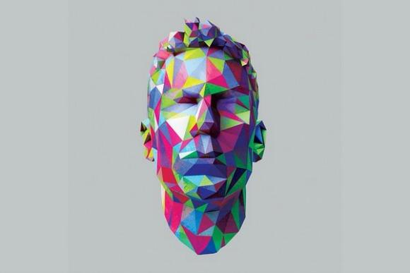 Album Review: Jamie Lidell