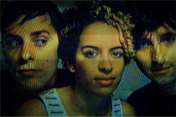 new music video: the thermals