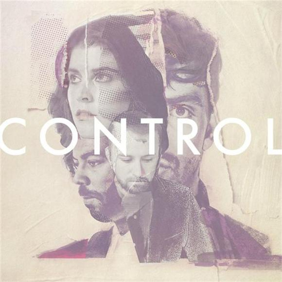 Album Review: Milo Greene Control