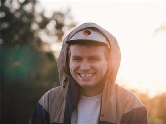 THROWBACK THURSDAY: Mac Demarco Live at Hype Machine's Hype Hotel