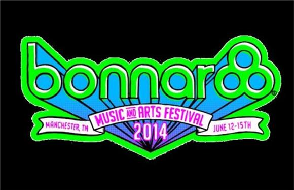 Why Bonnaroo Boasts the Best Lineup So Far