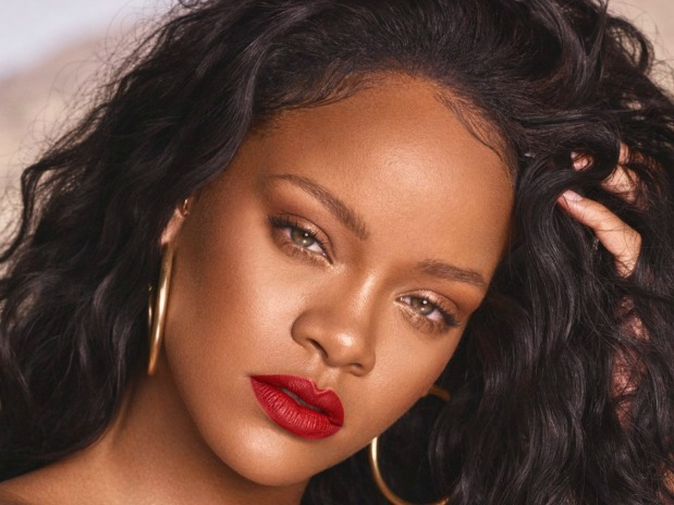 The Dirty Thirty: A Brief Timeline of Rihanna's Best Moments