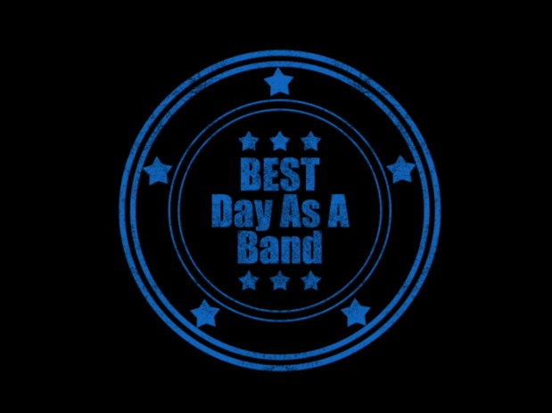 Artists Tell Baeble About Their Best Day as a Band