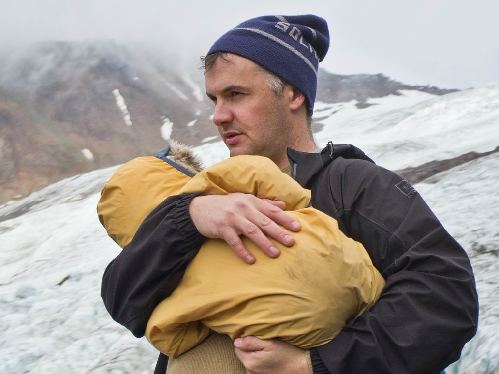 In Mount Eerie's Grief And New Single Is A Chance For All Of Us To Learn