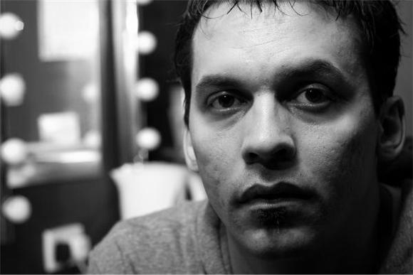 New Music Video: Atmosphere
