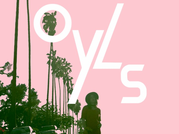 BAEBLE FIRST PLAY: 'In The Light' by OYLS (Video)