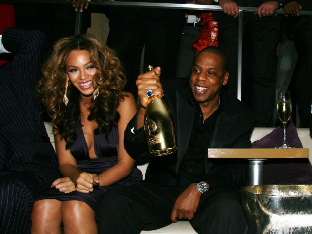 WTF WEEKLY: The Incredible Bill Jay-Z Racked Up This Weekend + MORE
