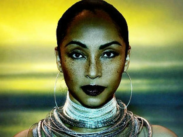 Sade Set To Grace Mere Mortals With New Song