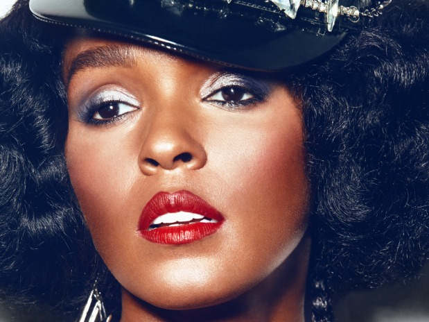 Janelle Monae Announces Highly Anticipated Album Along With Two Videos