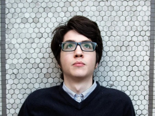 Car Seat Headrest Want You To Know They're Not Totally Emo All The Time