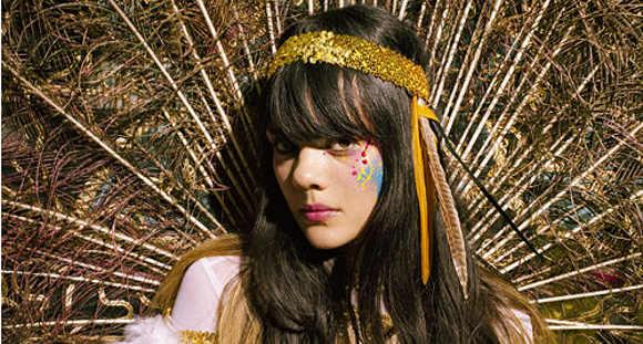 mp3: bat for lashes