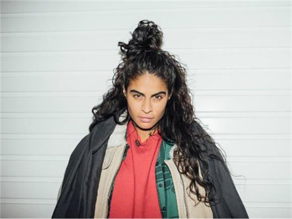 SONG OF THE DAY: 'Shutter Island' by Jessie Reyez