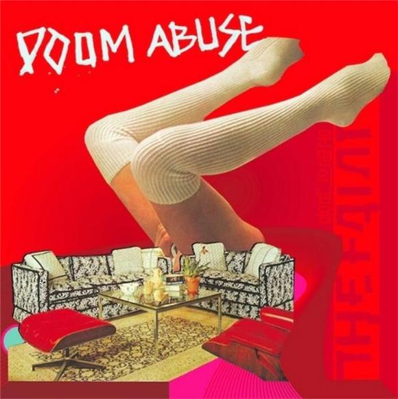 The Faint Announce 'Doom Abuse' LP and Tour