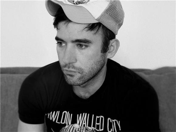 Sufjan Stevens Shares Demo Of 'Chicago'