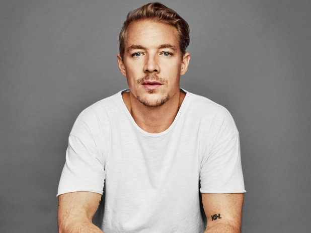 SONG OF THE DAY: 'Look Back' by Diplo ft. D.R.A.M