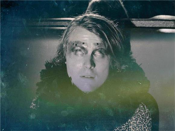 Ty Segall Proves Music Videos Can Still Deeply Disturb