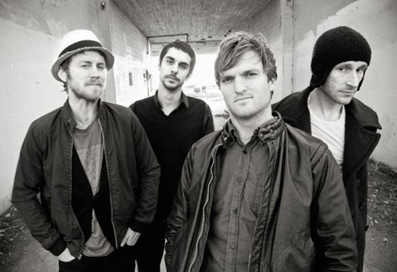 mp3: yeasayer remix cold war kids