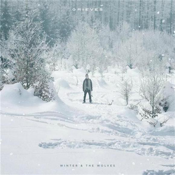 Single Serving: Grieves Gets Vicious In 'Shreds'