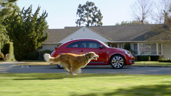 The Best Of: Superbowl Commercials