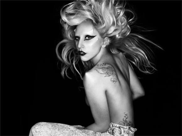 The Top 12 Best Lady Gaga Songs