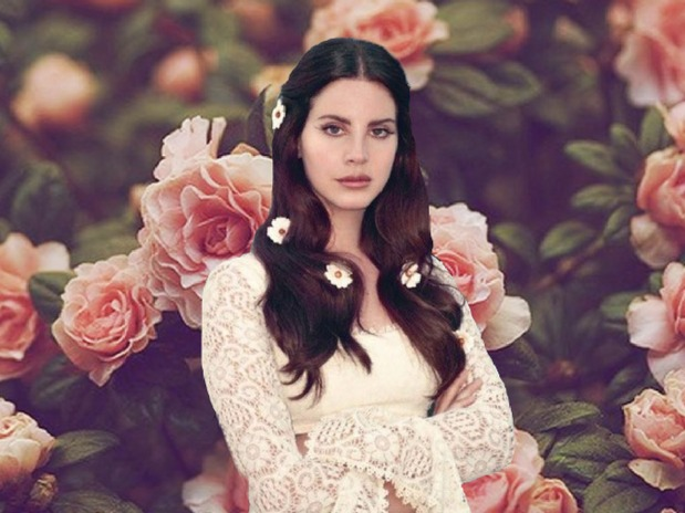 WTF WEEKLY: Man Arrested For Attempting To Kidnap Lana Del Rey + MORE