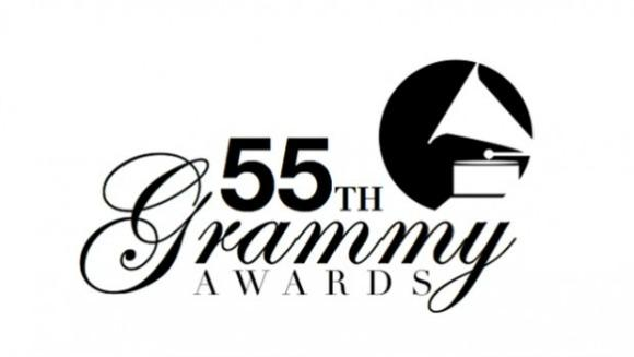 The 55th Annual Grammy Awards: Our Predictions