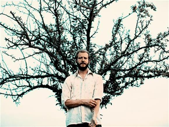 Was The Unreleased Bon Iver Track Worth The Wait