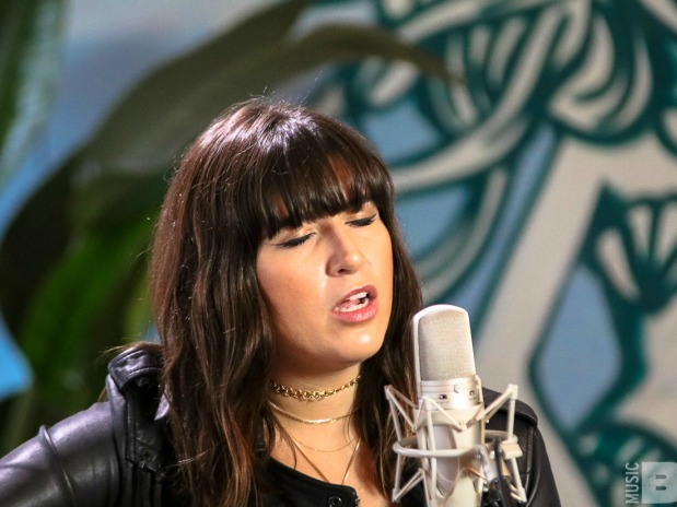 An Interview With The Writer Behind Your Favorite Songs, Emily Warren