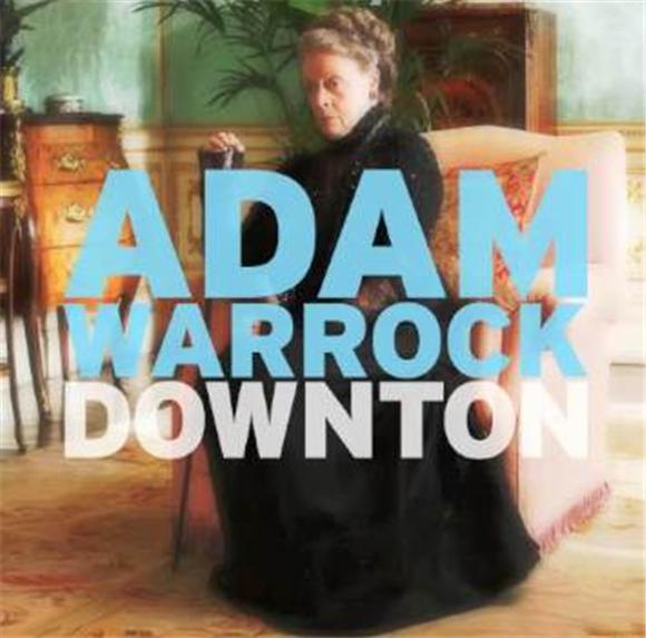 Rap of the Day: Downton Abbey