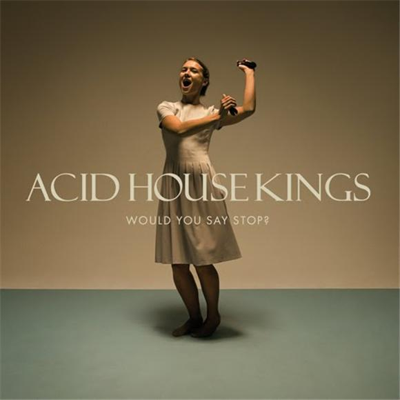 mp3: acid house kings