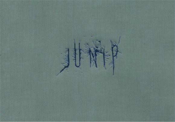Junip's Going On Tour and You Should Go See Them