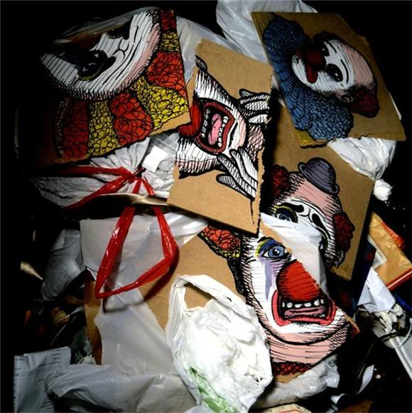 Album Review: Pile You're Better Than This
