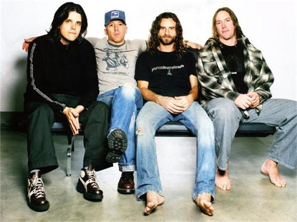 It's Been 10,000 Days Since Tool's '10,000 Days'