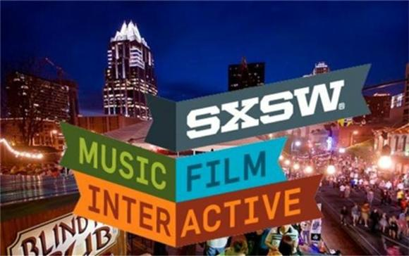 Artists Not To Be Missed At SXSW