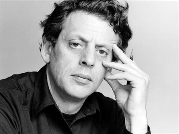 Sufjan Stevens, Iggy Pop, and More to Perform at Benefit Concert Celebrating Philip Glass's 80th Birthday