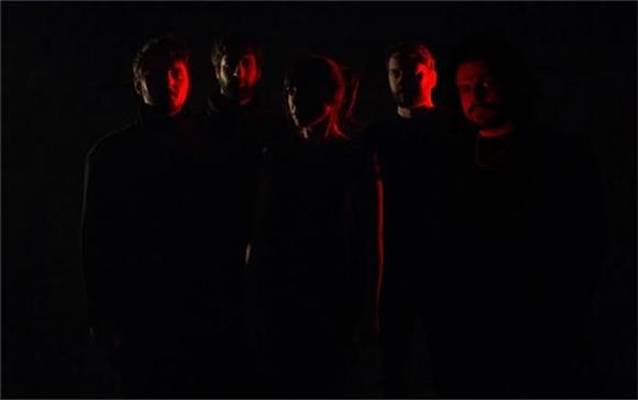 Video Premiere: Melting the Ice of Italo-Pop With Fabryka