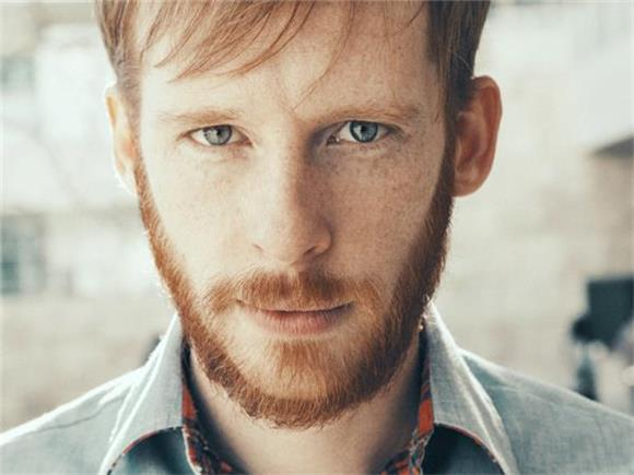 Kevin Devine Finds His Inner REM